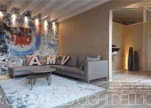 Home - Turra Arredamenti - Luxury Design - Mobilificio