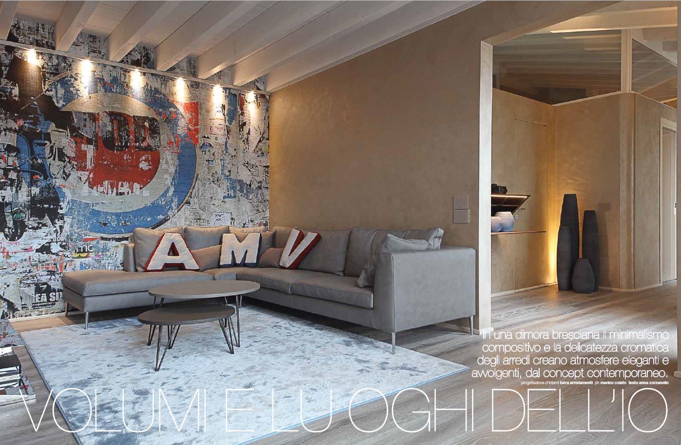 home turra arredamenti luxury design mobilificio