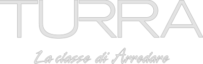 Turra Arredamenti Logo